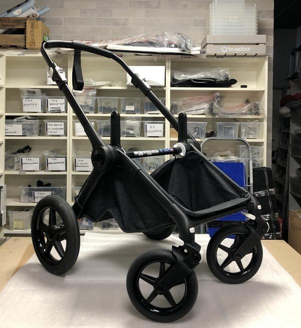 Baby-Garage-Werstatt-Unser-Service