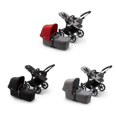 Bugaboo-Donkey-3-Style-by-Bugaboo-600px-400px