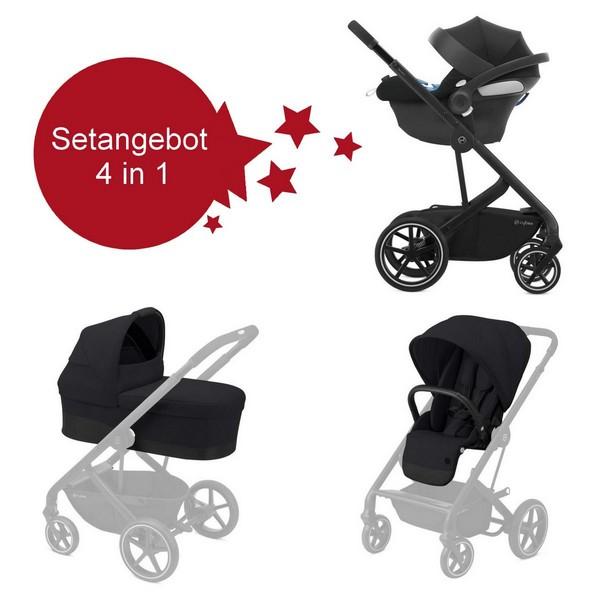 Cybex-Balios-S-Lux-Kinderwagen-Setangebot-4in1-Black-1200pxkK87htI5tji2p