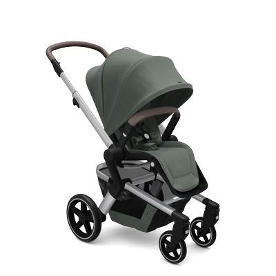 Joolz-Hub-Kinderwagen-Marvellous-Green-1-400px