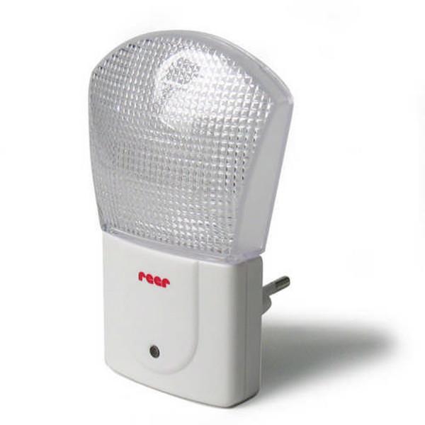 Reer LED-Nachtlicht mit Dämmungssensor