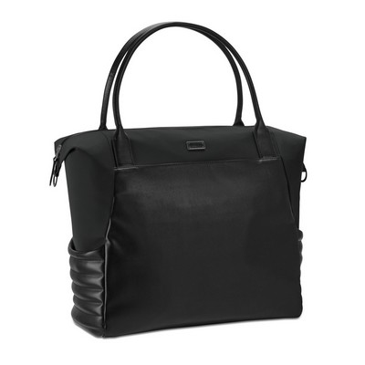 Cybex-Priam-Wickeltasche-Deep-Black