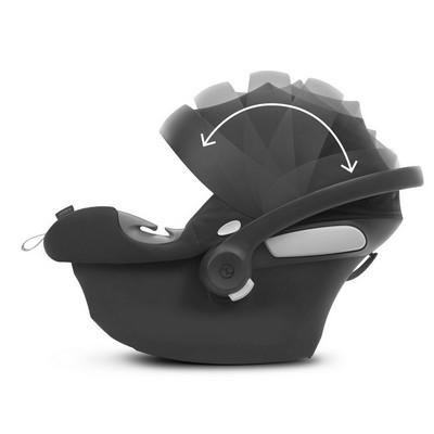 Cybex-Balios-S-Lux-Kinderwagen-Setangebot-4in1-Details-6Bsf0E7iiHF8S3