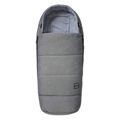 Joolz-Fusssack-Superior-Grey-400px