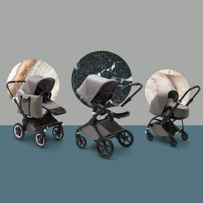 Bugaboo-Mineral-Linie-400px
