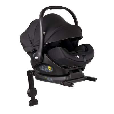 Babyschale-inkl-Base-page-001-400px