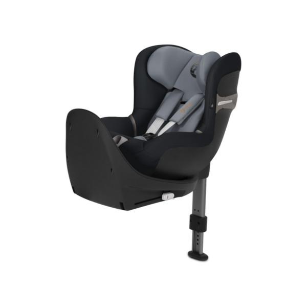 Cybex Sirona S I-SIZE Kindersitz