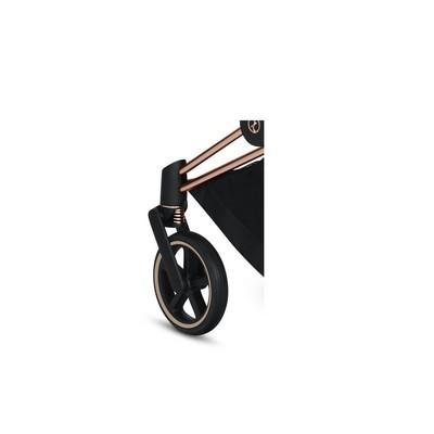 Cybex-Priam-Kinderwagen-Die-Rader
