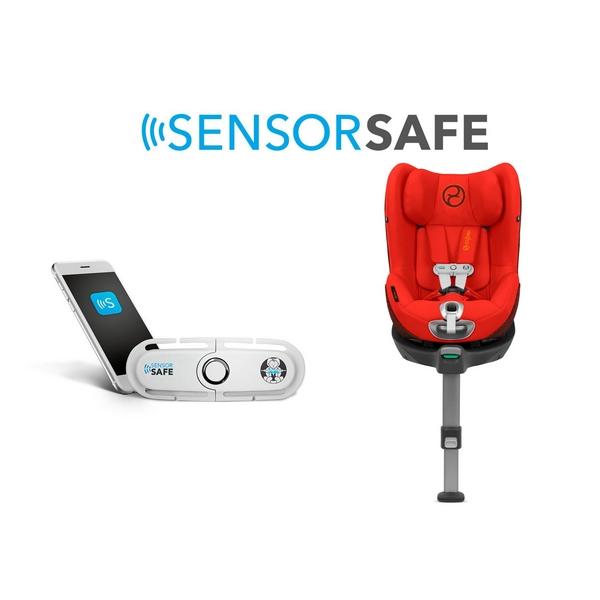 Sensorsafe-Bilder-page-001-600px