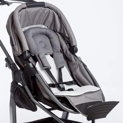Airgo-Sitzeinlage-400px