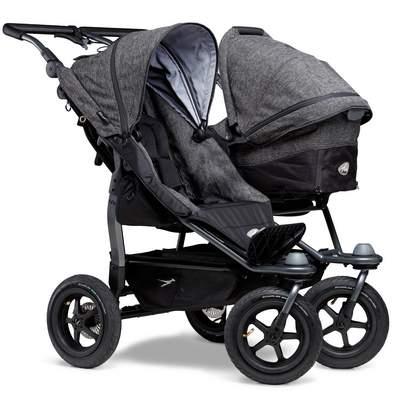 Zwillings-oder-Geschwisterkinderwagen-mit-grossem-Sitzeinhang-400px