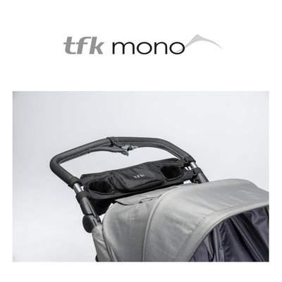TFK-Becherhalter-breit-fur-Mono-Sport-Joggster-Dot-400px