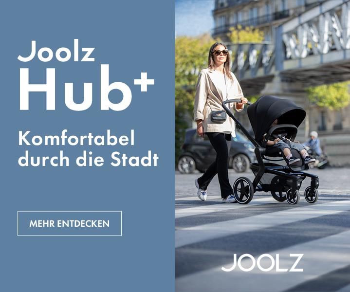 Joolz_-_Online_-_Retail_Banners_-_Joolz_Hub__-_DE_-_719x600