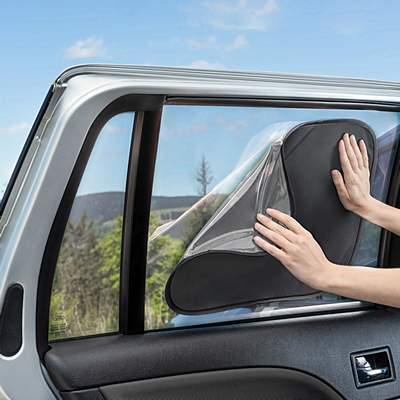 Reer-Auto-Sonnenschutz-TravelKid-Sun-Pure-5-400px