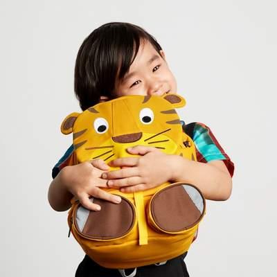 Warum-die-Rucksacke-und-Taschen-von-Affenzahn-die-idealen-Alltagsbegleiter-fur-Ihr-Kind-sind-600px-400px