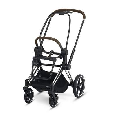 Cybex-PRIAM-Rahmen-inkl-Sitz-Chrome-Brown-1200px-400pxnfF6alZxjUEfR