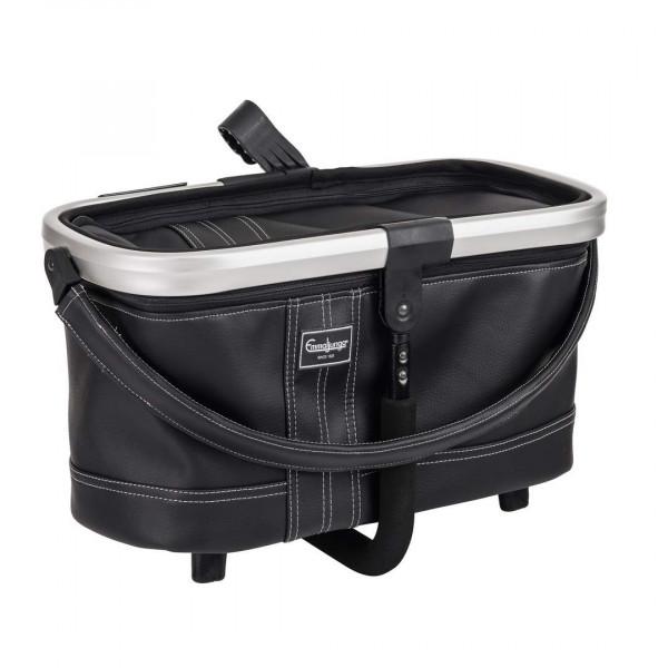 Emmaljunga Sidebag NXT Lounge/Eco