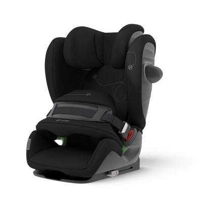 Sitze-mit-Fangkorper