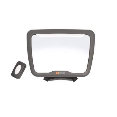 XL2-Spiegel-400px