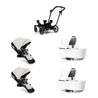 Emmaljunga-NXT-Twin-Kombikinderwagen-Handler-kaufen-online-600px-400px