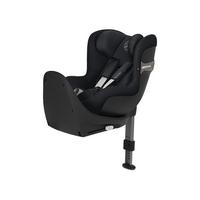 Kindersitze 0-18kg