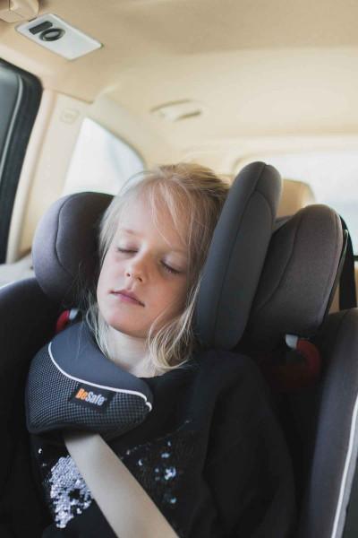 BeSafe Schlafkissen für alle BeSafe Autokindersitze