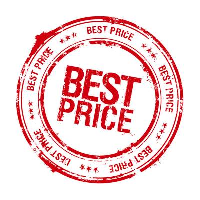 Best-price-Stamp-400px