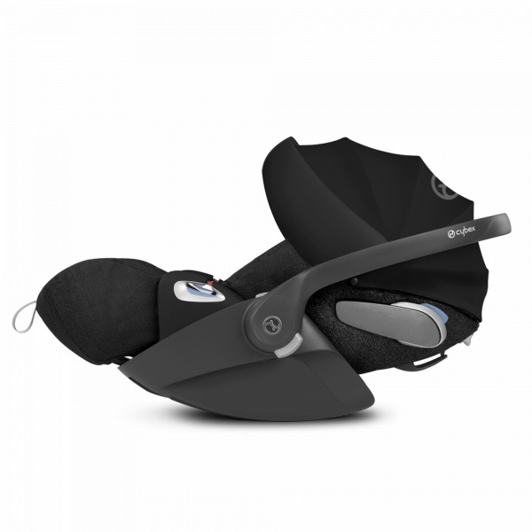 Cybex Cloud Z i-Size Babyschale 2020