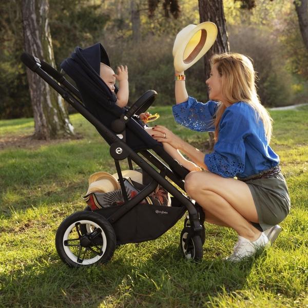 Warum-sie-sich-fur-den-Talos-S-Lux-Kinderwagen-entscheiden-sollten-600px