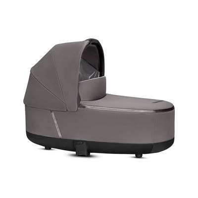 Cybex-priam-Lux-Wanne-Manhatan-Grey-400px