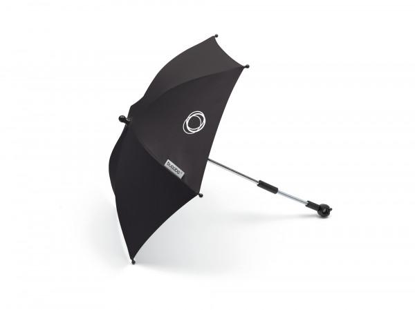 Bugaboo Sonnenschirm für alle Bugaboo Kinderwagen - Dunkelgrau