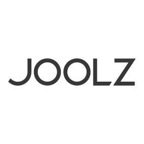 Joolz_Logo_-400px