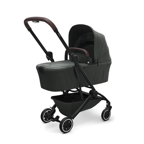 Joolz-Aer-Babywanne-Green-2-1200px-600px