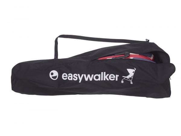 Easywalker Buggy Transporttasche