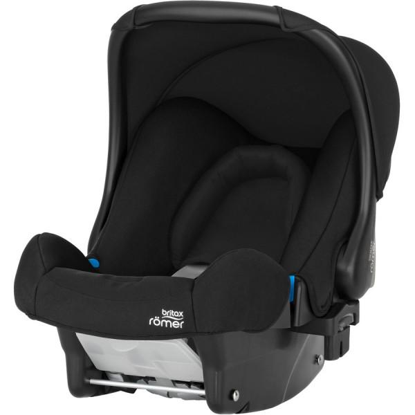 Britax Römer BABY-SAFE Babyschale