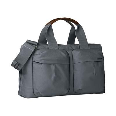 Joolz-Wickeltasche-Gorgeous-Grey-400pxDZVjqin7teq6e