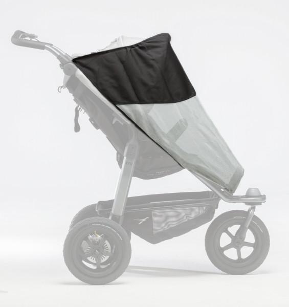 TFK Sonnenschutz für Mono Sportkinderwagen- Mono
