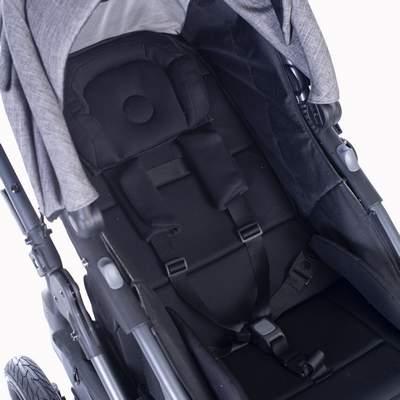 Maximaler-Komfort-fur-Ihr-Baby-400px