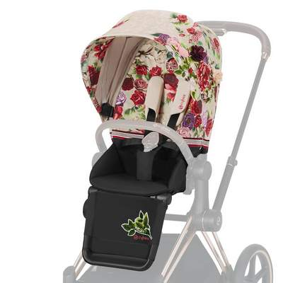 Cybex-ePriam-Kinderwagen-Special-edition-Farbe-Spring-Blossom-Light-400px
