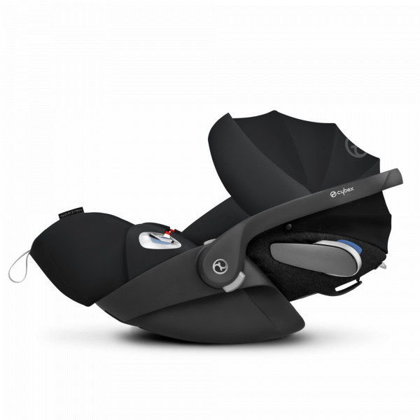 Cybex Cloud Z i-Size Babyschale 2020