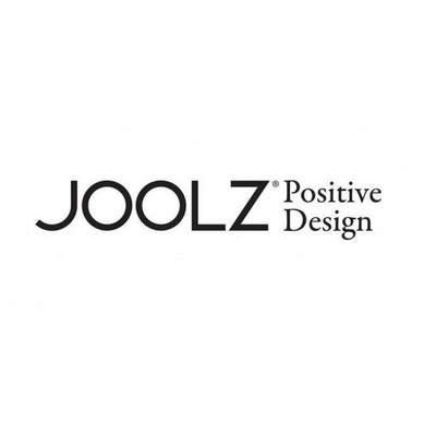 Joolz-Markenshop