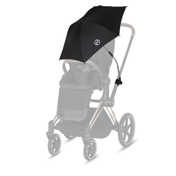 Cybex-Sonnenschirm-fur-Cybex-Kinderwagen