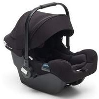 Turtle Air by Nuna baby seat