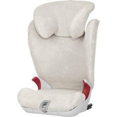 Bezug-fur-den-Sitz-400px