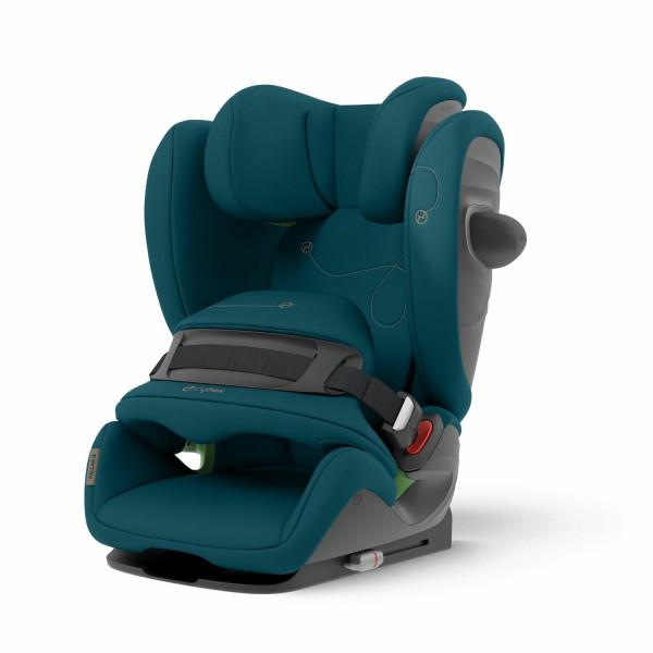Cybex Pallas G i-Size Kindersitz 2021- River Blue