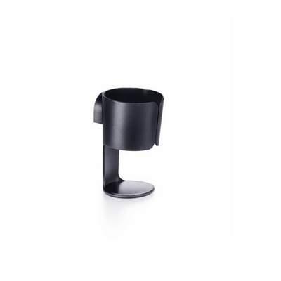Cybex-Becherhalter-400px