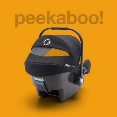 Peek-a-Boo-Beluftungsfenster-400px