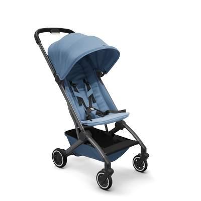 Joolz-Aer-Buggy-Blue-1-1200px-400px
