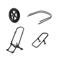 Cameleon spare parts