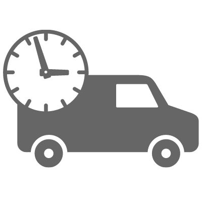Lieferzeit-der-Naturkind-Kinderwagen